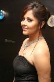 anasuya-bharadwaj-at-winner-movie-pre-release-function-photos-333610