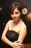 anasuya-bharadwaj-at-winner-movie-pre-release-function-photos-3493