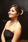 anasuya-bharadwaj-at-winner-movie-pre-release-function-photos-366422