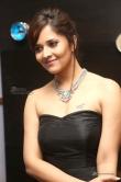 anasuya-bharadwaj-at-winner-movie-pre-release-function-photos-372578