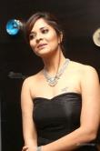 anasuya-bharadwaj-at-winner-movie-pre-release-function-photos-382394