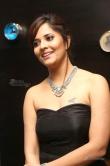 anasuya-bharadwaj-at-winner-movie-pre-release-function-photos-391522