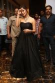 anasuya-bharadwaj-at-winner-movie-pre-release-function-photos-43818