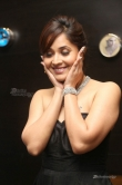 anasuya-bharadwaj-at-winner-movie-pre-release-function-photos-407381