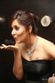 anasuya-bharadwaj-at-winner-movie-pre-release-function-photos-411075