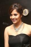 anasuya-bharadwaj-at-winner-movie-pre-release-function-photos-431675