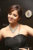 anasuya-bharadwaj-at-winner-movie-pre-release-function-photos-457530