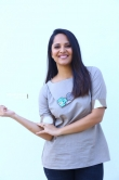 Anasuya Bharadwaj at kadhnam movie press meet (6)