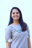 Anasuya Bharadwaj at kadhnam movie press meet (9)