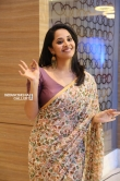 Anasuya Bharadwaj in saree stills (13)