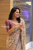 Anasuya Bharadwaj in saree stills (14)