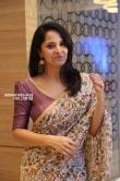 Anasuya Bharadwaj in saree stills (19)