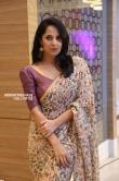 Anasuya Bharadwaj in saree stills (20)