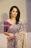 Anasuya Bharadwaj in saree stills (6)