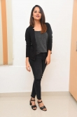 Anasuya Bharadwaj photos in black dress (24)