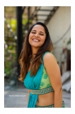 Anasuya Instagram Photos (16)