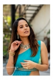 Anasuya Instagram Photos (3)