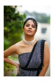Anasuya Instagram Photos (8)