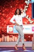 Anasuya at SIIMA Awards 2019 (16)