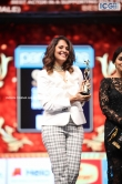 Anasuya at SIIMA Awards 2019 (18)