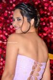 anasuya bharadwaj at Zee Cine Awards Telugu 2019 (16)