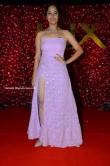 anasuya bharadwaj at Zee Cine Awards Telugu 2019 (2)