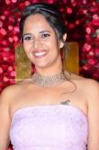 anasuya bharadwaj at Zee Cine Awards Telugu 2019 (20)