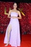 anasuya bharadwaj at Zee Cine Awards Telugu 2019 (9)