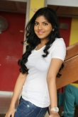 pattinapakkam-audio-launch-photos-at-anaswara-25816