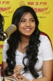 pattinapakkam-audio-launch-photos-at-anaswara-52917