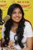 pattinapakkam-audio-launch-photos-at-anaswara-58921