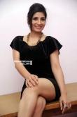 Anitha Bhat Stills (10)