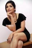 Anitha Bhat Stills (11)