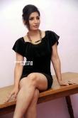 Anitha Bhat Stills (12)