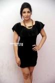 Anitha Bhat Stills (2)