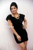 Anitha Bhat Stills (3)