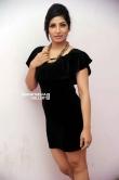 Anitha Bhat Stills (4)