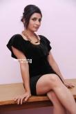 Anitha Bhat Stills (7)