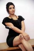 Anitha Bhat Stills (8)