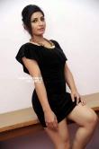 Anitha Bhat Stills (9)