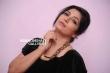 Anitha Bhat at days of Borapura launch (5)