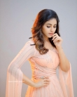 Anjali Instagram Photos (4)