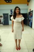 Anjali in white gown stills (1)