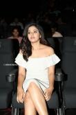 Anjali in white gown stills (10)