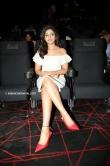 Anjali in white gown stills (11)