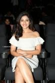 Anjali in white gown stills (12)