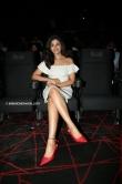 Anjali in white gown stills (13)