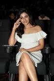 Anjali in white gown stills (14)