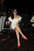 Anjali in white gown stills (15)