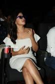 Anjali in white gown stills (16)